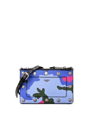 Moschino Shoulder Bags - Item 45365794