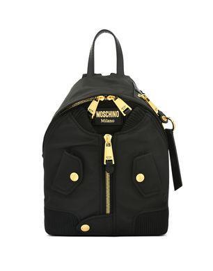 Moschino Backpacks - Item 45367619