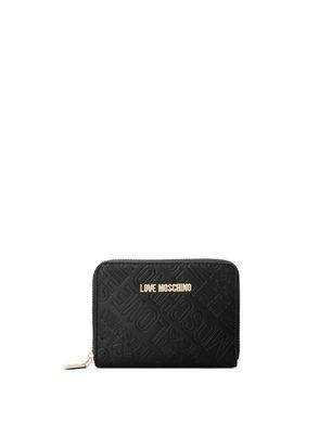 Love Moschino Wallets - Item 46532668