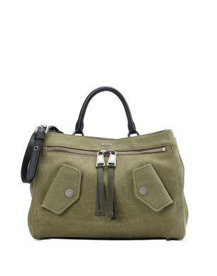 Moschino Handbags - Item 45378574