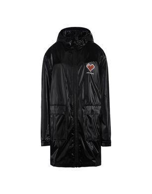 Love Moschino Mid-length Jackets - Item 41770334