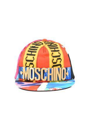 Moschino Hats - Item 46552091