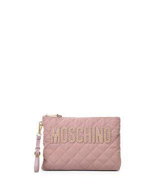Moschino Handbags - Item 45367640