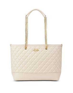Love Moschino Tote Bags - Item 45403942