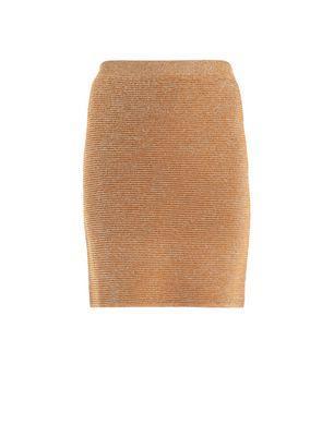 Moschino Skirts - Item 35380344