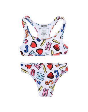Moschino Bikinis - Item 47224667