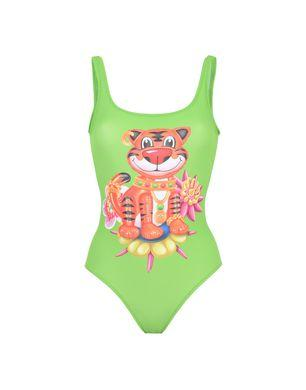 Moschino One-piece Suits - Item 47201364
