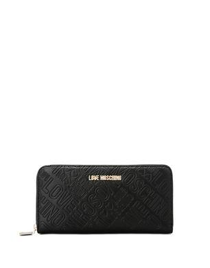 Love Moschino Wallets - Item 46532670