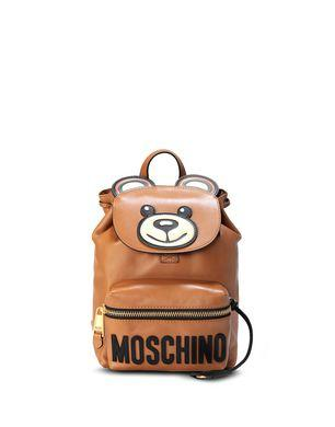 Moschino Backpacks - Item 45420591