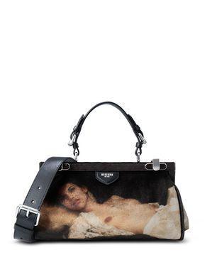 Moschino Handbags - Item 45415748