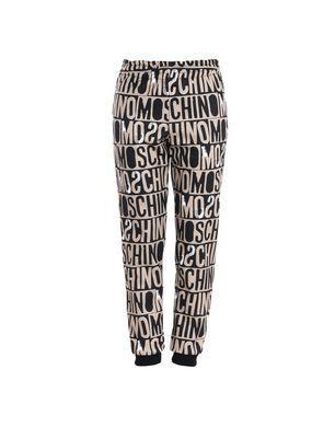 Moschino Pants - Item 13113872