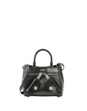 Moschino Handbags - Item 45369004