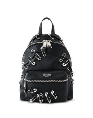 Moschino Backpacks - Item 45406434