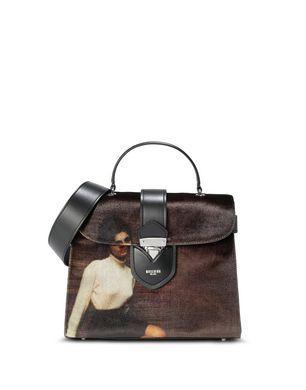 Moschino Handbags - Item 45420605
