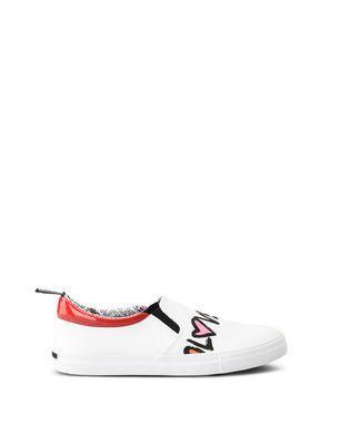 Love Moschino Sneakers - Item 11463267