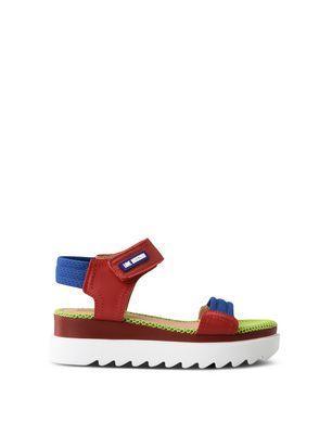 Love Moschino Sandals - Item 11463263