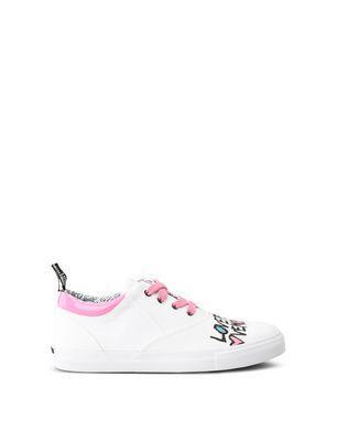 Love Moschino Sneakers - Item 11463271