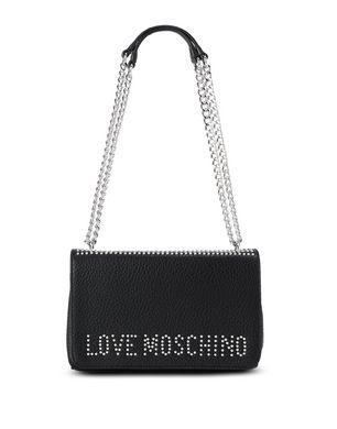 Love Moschino Shoulder Bags - Item 45422076