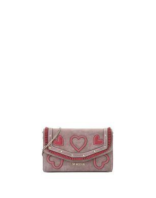 Love Moschino Shoulder Bags - Item 45363531