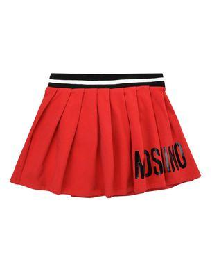 Moschino Skirts - Item 35332267