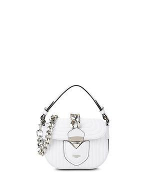 Moschino Handbags - Item 45402997