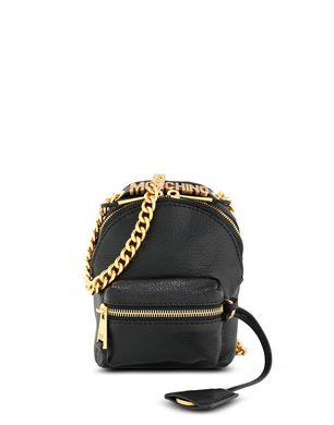 Moschino Shoulder Bags - Item 45422612