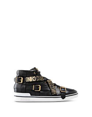 Moschino Sneakers - Item 44981428