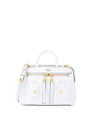 Moschino Shoulder Bags - Item 45409728