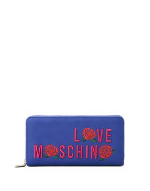 Love Moschino Wallets - Item 46532662