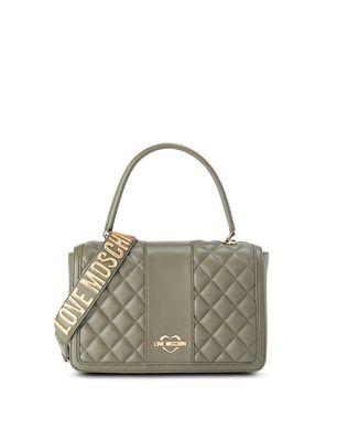 Love Moschino Shoulder Bags - Item 45422077