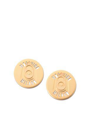Moschino Earrings - Item 50197901