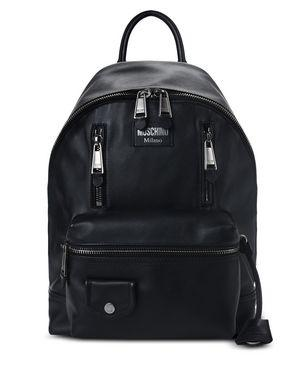Moschino Backpacks - Item 45405344