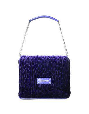 Love Moschino Handbags - Item 45378446