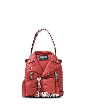 Moschino Backpacks - Item 45403600