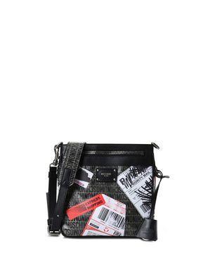 Moschino Shoulder Bags - Item 45402975