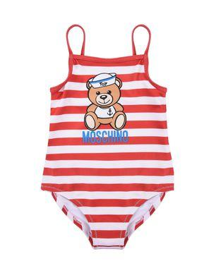 Moschino One-piece Suits - Item 47223858