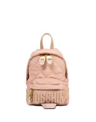 Moschino Backpacks - Item 45382327