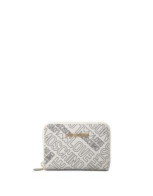 Love Moschino Wallets - Item 46532667
