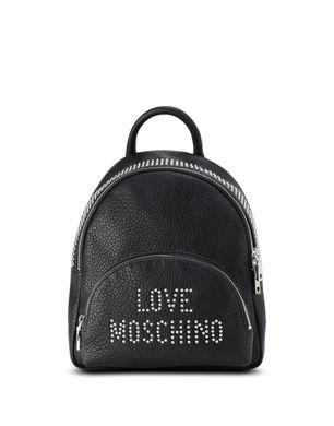 Love Moschino Backpacks - Item 45422082