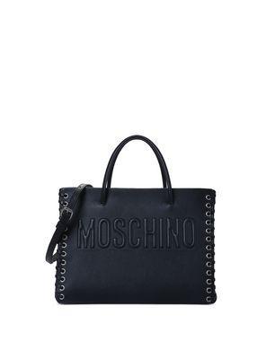 Moschino Handbags - Item 45366458