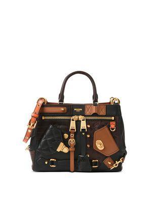 Moschino Handbags - Item 45380358