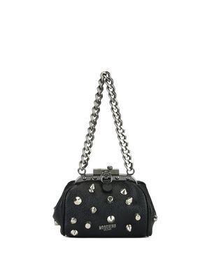 Moschino Handbags - Item 45368439