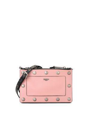 Moschino Shoulder Bags - Item 45365792
