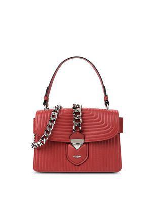 Moschino Shoulder Bags - Item 45403015