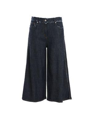 Love Moschino Jeans - Item 13104438