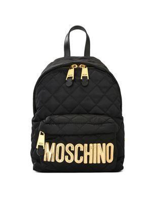 Moschino Backpacks - Item 45365793