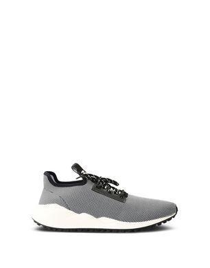 Moschino Sneakers - Item 11463284