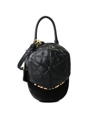 Moschino Handbags - Item 45378541