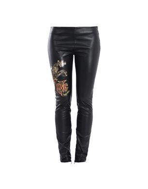 Love Moschino Pants - Item 13104430