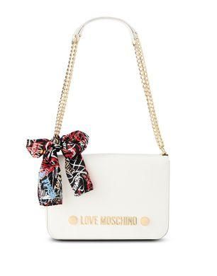 Love Moschino Shoulder Bags - Item 45422081